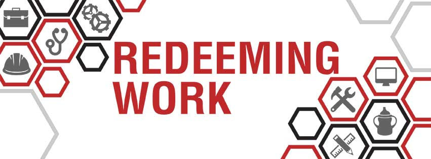 RedeemingWork_Web