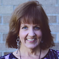 Cherie Knutson : Assistant to Counseling |  Database Administrator